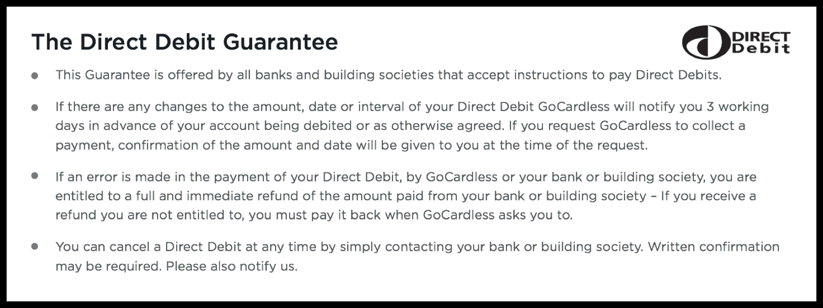 Direct Energy Pay As You Go >> Igloo Energy