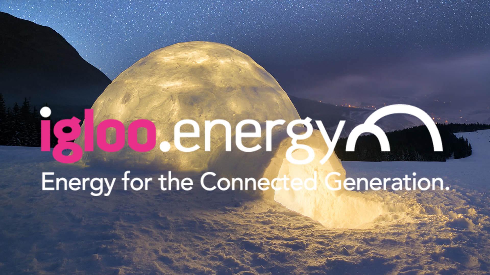 refer.igloo.energy